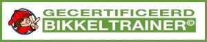 Certificeert bikkel trainer