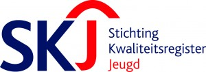 SKJ-logo-fc-2