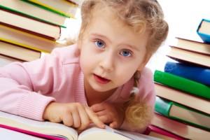 RT dyslexie begeleiding bij leerproblemen